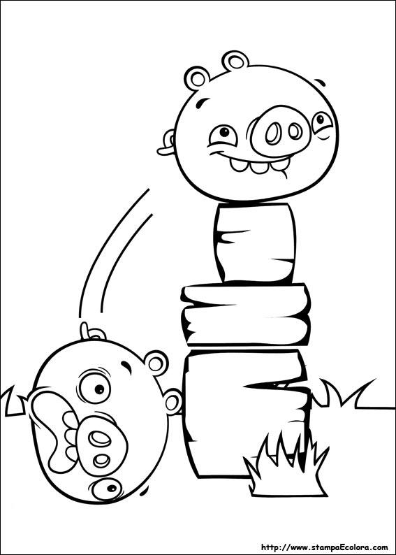 Juegos De Angry Birds Minijuegos Apexwallpapers
